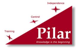 Pilar Institute